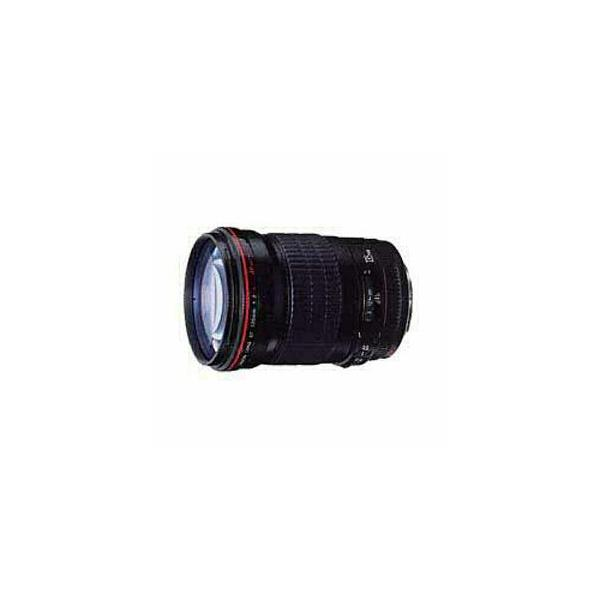 Canon EF135mm F2L USM EF135/2.0 L N