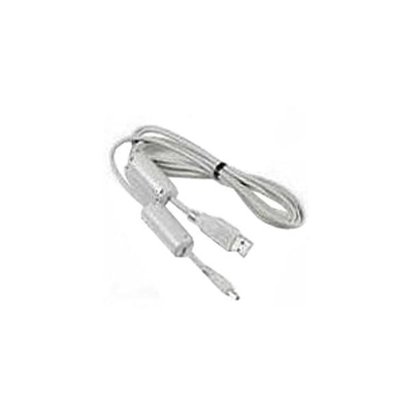 オリンパス デジタルカメラ用USB接続ケーブル CB‐USB6