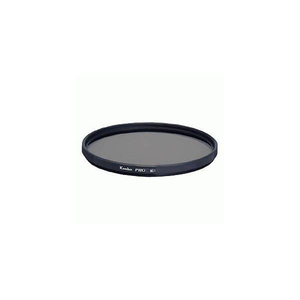 Kenko(ケンコー) プロ用大口径サイズフィルター 86mm PRO-ND2 プロフェッショナル 039478の画像