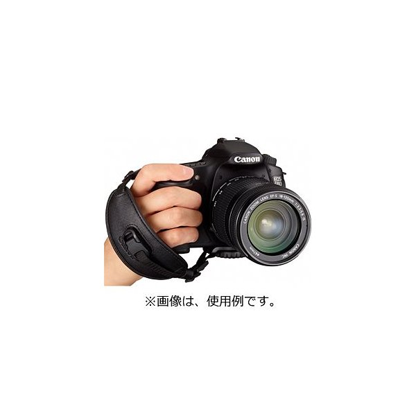 Canon ハンドストラップ E2