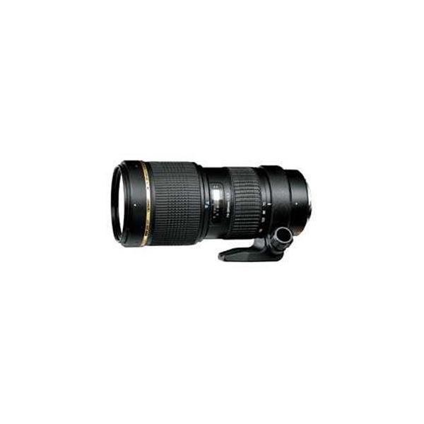 タムロン SP AF70−200mm F/2.8 Di LD IF MACRO「ニコンFマウント」 AF70200F28A001N