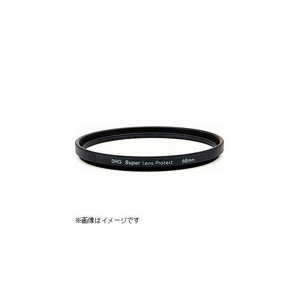 マルミ光機 レンズ保護フィルター DHG スーパーレンズプロテクト for Digital DHG SLP 67mm