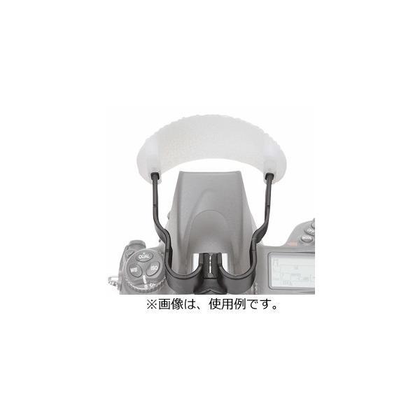 エツミ ポップアップストロボディフューザー(3色入り) E‐6217