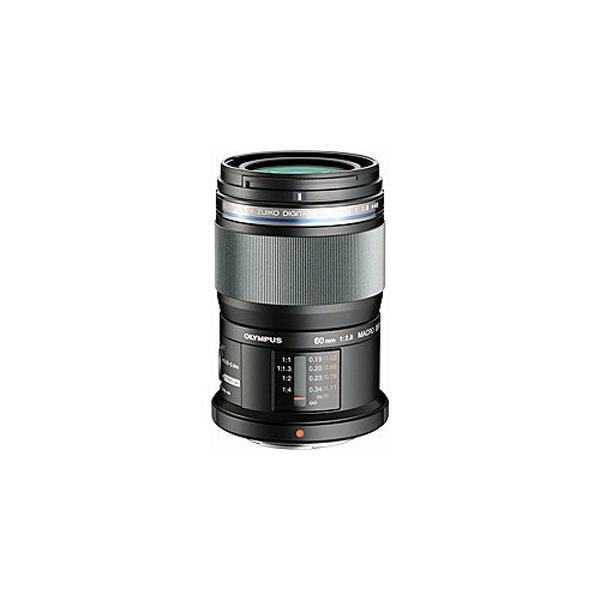 オリンパス M.ZUIKO DIGITAL ED 60mm F2.8 Macro(マクロ) ED 60MM F2.8 Macro