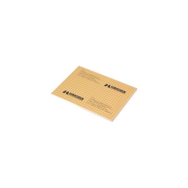 ハクバ/ロープロ ワンタッチパネルボード (全紙)  503074