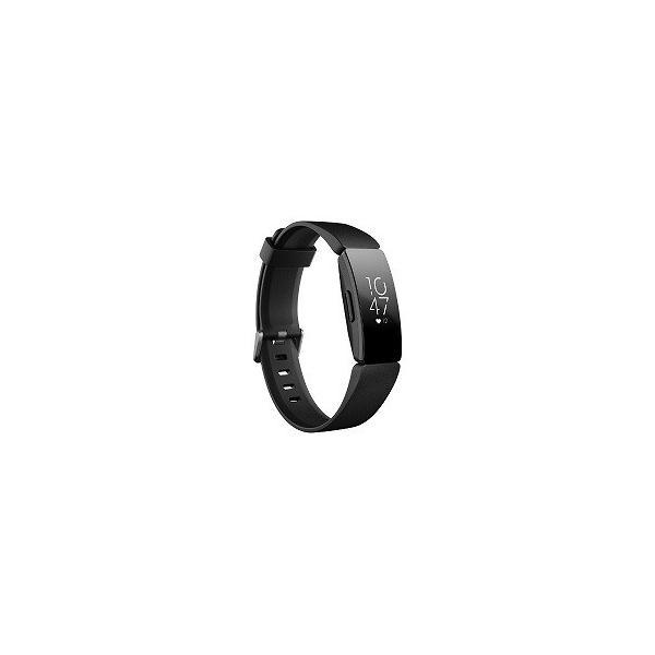 Fitbit Inspire HRの画像