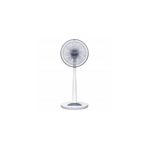 日立 DCリビング扇風機(リモコン付き) HEF−DL300A