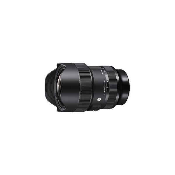 シグマ カメラレンズ 14−24mm F2.8 DG DN Art「ソニーEマウント」 14−24mmF2.8DGDNArt