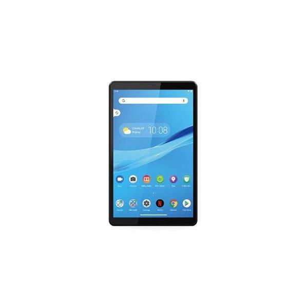 Lenovo レノボ Androidタブレット Lenovo Tab M8[8型ワイド/ストレージ:16GB] ZA5G0084JP アイアングレー