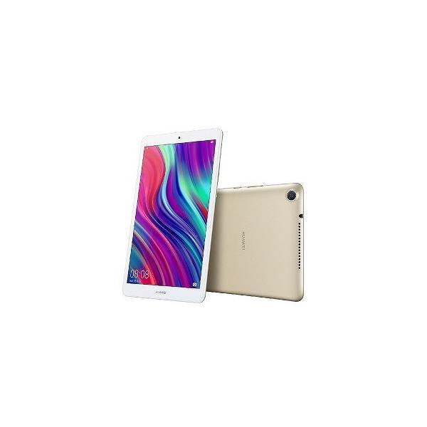 HUAWEI MediaPad M5 lite 8/JDN2−W09/Wi−Fi/Champagne Gold/64G M5LITE8