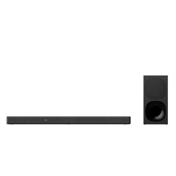 ソニーSONYサウンドバー[3.1ch/Bluetooth対応/DolbyAtmos対応]HT-G700