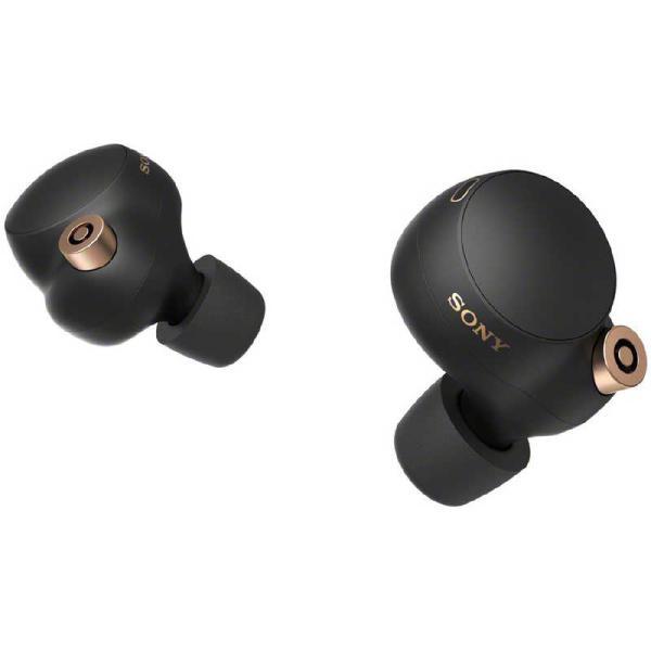 |ソニー SONY 【9月中旬お届け予定】ワイヤレスノイズキャンセリングステレオヘッドセット WF-…