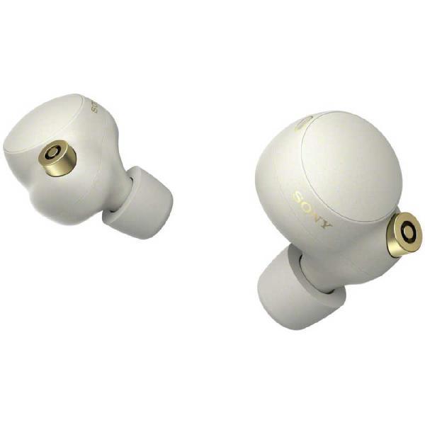 |ソニー SONY 【8月下旬お届け予定】ワイヤレスノイズキャンセリングステレオヘッドセット WF-…