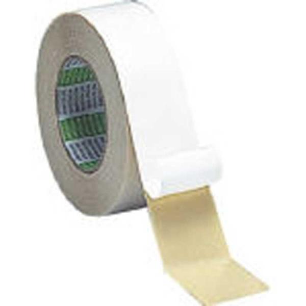 ニトムズ 強力防水用両面テープ(30mm×10m・白) KZ−11 J2060