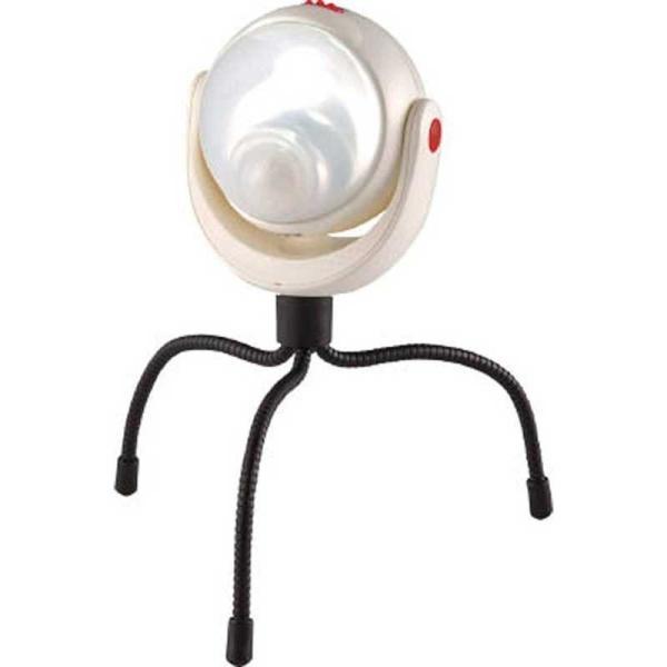 ライテックス 「屋外用」LEDセンサーライト ASL‐095