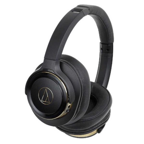 audio-technica(オーディオテクニカ)『ATH−WS660BT』