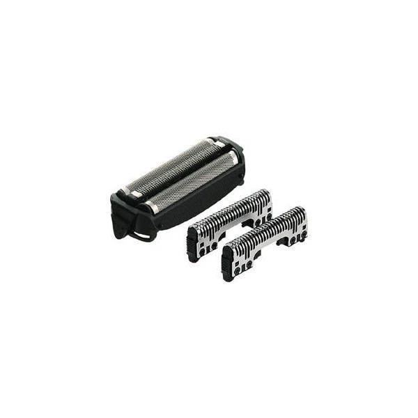 パナソニック Z-150外刃(カセット式)+Z-400内刃のセット ES9012の画像