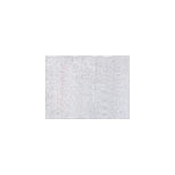 東芝 空気清浄機用フィルターセット(集じん+脱臭) CAF‐03BFS