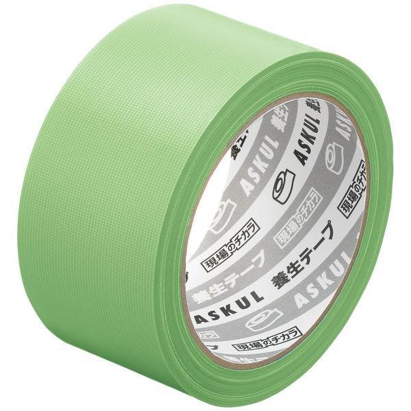 養生 テープ ワークマン