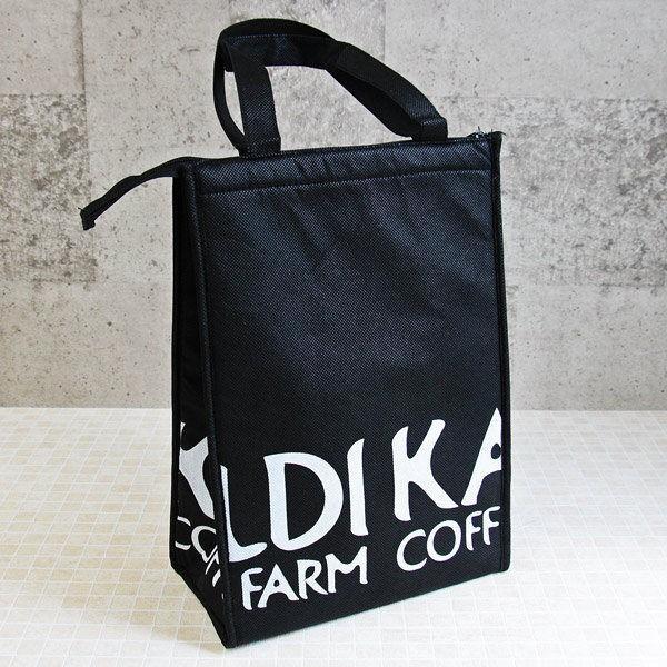 |KALDI(カルディ)オリジナル 保冷バッグ 1個 4515996908651