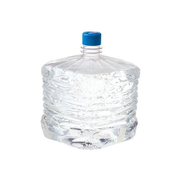 クリティアの天然水1セット(12L×2箱)