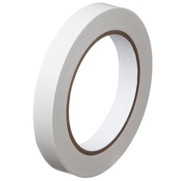 「現場のチカラ」 一般両面テープ 幅15mm×20m アスクル 1巻