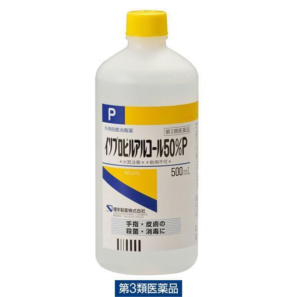 ロハコ アルコール 消毒