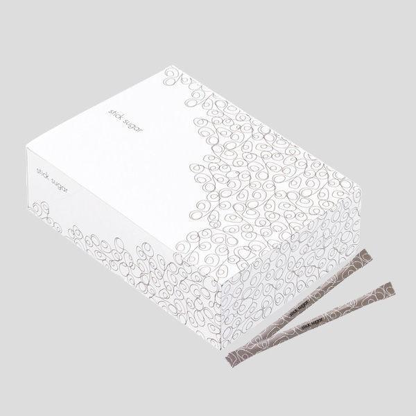 三井製糖 スティックシュガー(セレニータ) 3g 1箱(300本入)