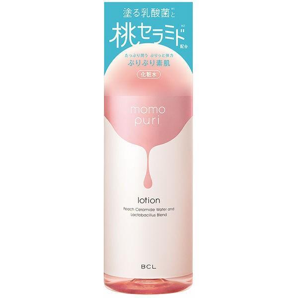 潤い化粧水 200ml