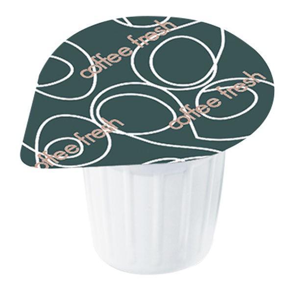 メロディアン コーヒーフレッシュ(セレニータ)3ml 1袋(30個入)