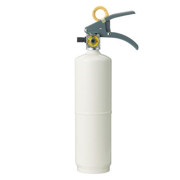 無印良品 住宅用消火器 MJ-FE1良品計画