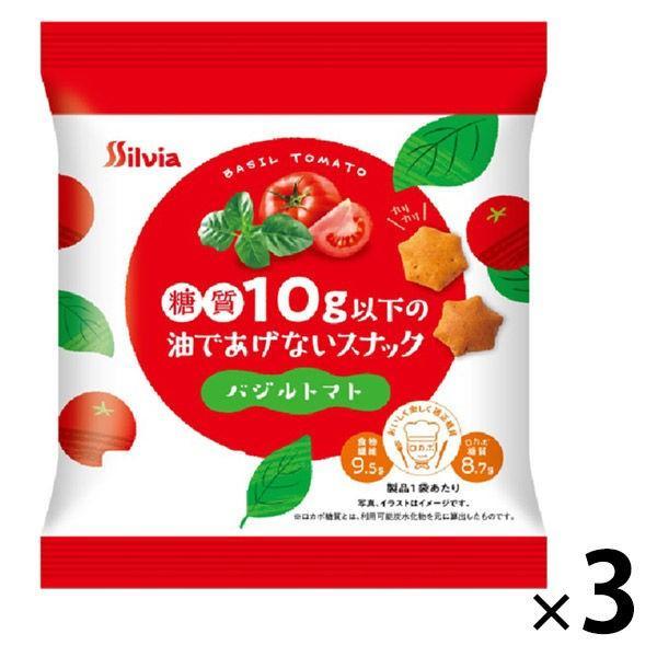 糖質 トマト