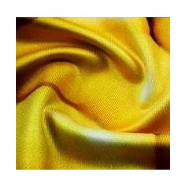 Tシャツ レディース メンズ おしゃれ 半袖 立体とうもろこし柄 カットソー 3DTシャツ おもしろ コーンTシャツ トップス|y-mty|05