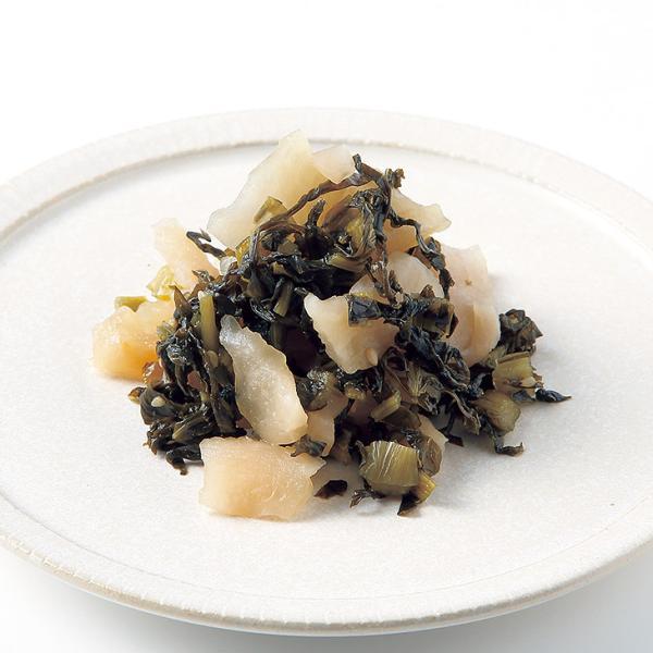京つけもの西利 きざみすぐき 125g 京都 老舗 高級 漬物 お土産 すぐきかぶら お茶漬け ご飯のお供 おにぎり 弁当