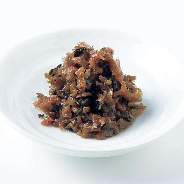 京つけもの西利 味しば漬 100g 京都 老舗 高級 漬物 お土産 しば漬け 伝統漬物 お茶漬け おにぎり 茄子 胡瓜