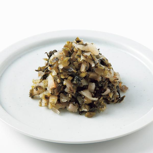 京つけもの西利 味すぐき 125g 京都 老舗 高級 漬物 お土産 すぐき すぐきかぶら お茶漬け おにぎり