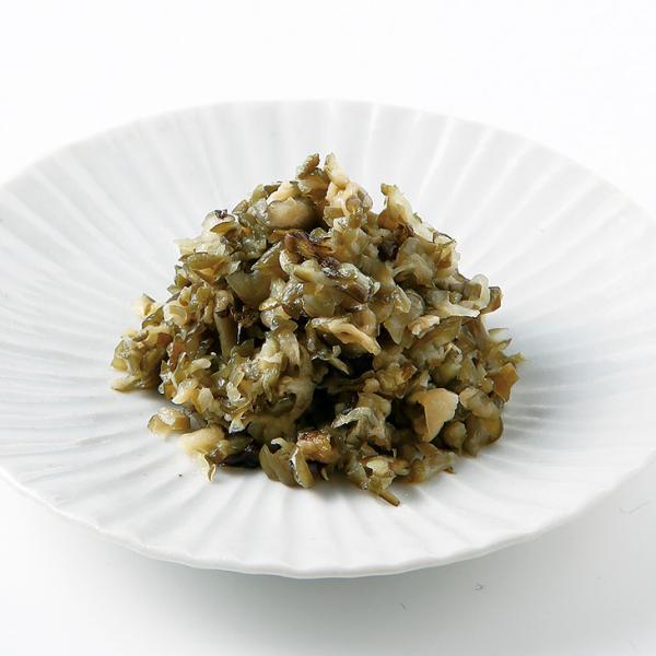 京つけもの西利 青しそ 135g 京都 老舗 高級 漬物 お土産 お弁当 お茶漬け おにぎり 胡瓜 しその実