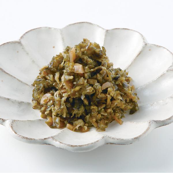 京つけもの西利 山里の香り 125g 京都 老舗 高級 漬物 お土産 おにぎり お茶漬け 山ごぼう 醤油漬け 胡瓜