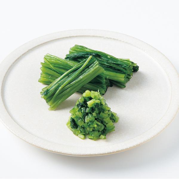 京つけもの西利 みぶ菜 135g  京都 老舗 高級 漬物 お土産 浅漬け みぶな 壬生菜 お茶漬け