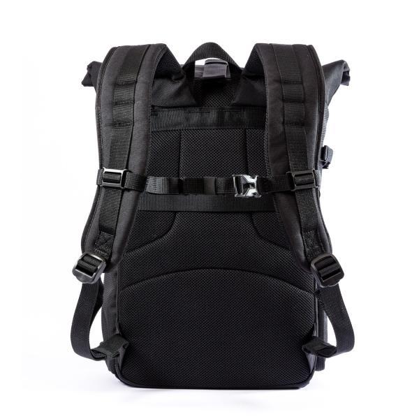 カメラバッグ アウトレット 数量限定特価品 リュック 一眼レフ 大容量 ミラーレス 旧モデル Endurance Ext y-op 03