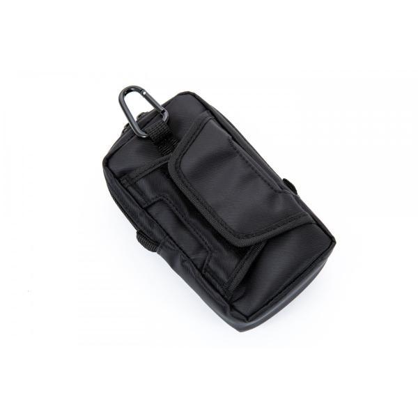 カメラバッグ用 カメラアクセサリー スマホポーチ  Endurance(エンデュランス)|y-op|13