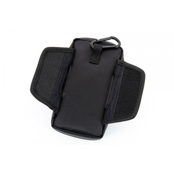 カメラバッグ用 カメラアクセサリー スマホポーチ  Endurance(エンデュランス)|y-op|14