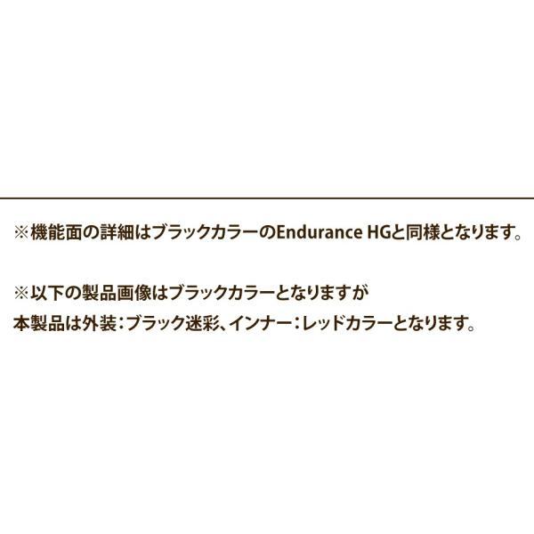 カメラバッグ 一眼レフ リュック 大容量 Endurance(エンデュランス)  HG ブラック迷彩 y-op 09