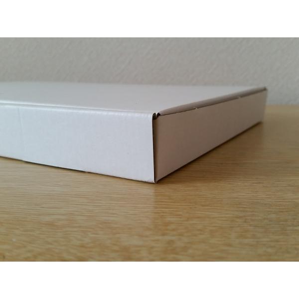 長野県産木質ペレットピュア1号9パック y-pellet 04