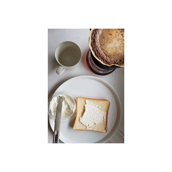 嬉野市 ふるさと納税 【酪農家の手作り】出来立てうれしのチーズ5種セット|y-sf|04