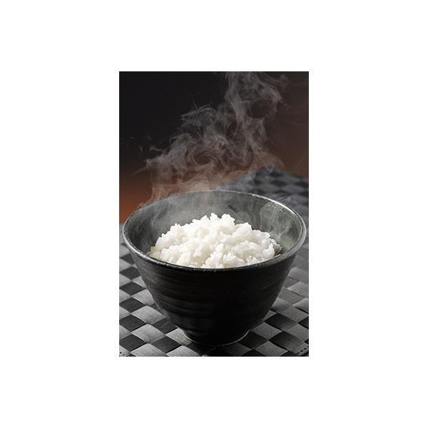 南魚沼市 ふるさと納税 【令和1年産】味を追求した「特別栽培米南魚沼産こしひかり」雪穂25kg(精米)|y-sf|04