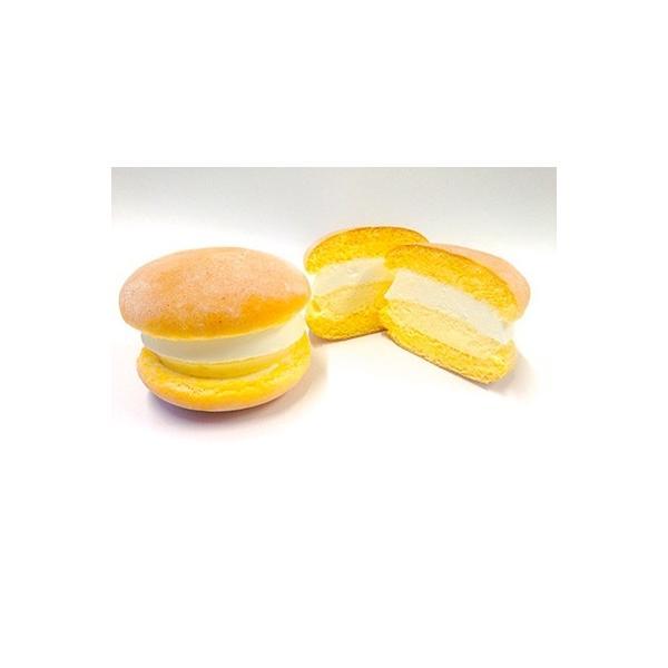 伊万里市ふるさと納税 伊万里スイーツ 2種チーズスイーツセット(8個入)