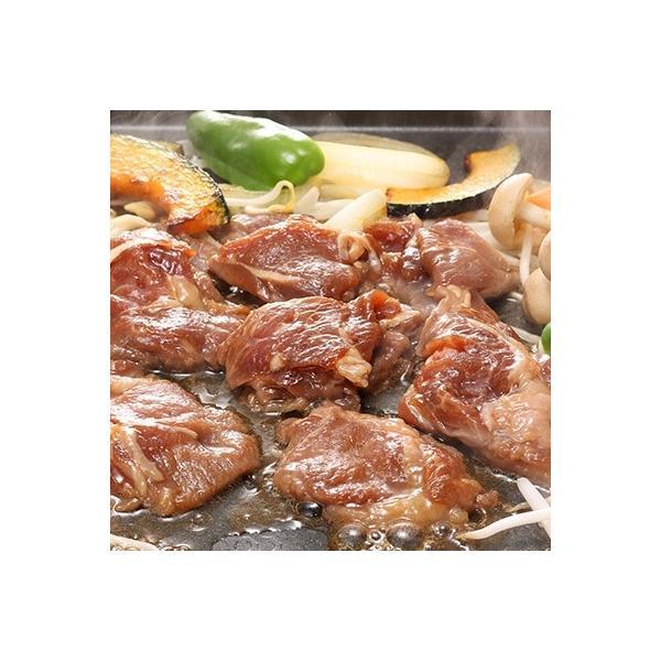 千歳市ふるさと納税肉の山本セット大7種類