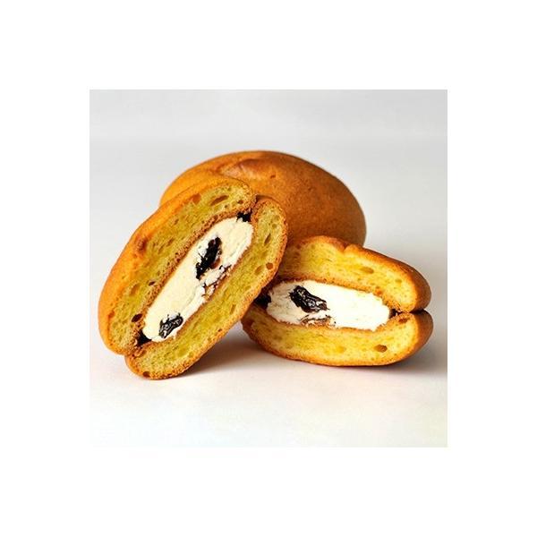 人吉市ふるさと納税人吉の本格米焼酎「白岳しろ」使用。もちもち食感のレーズンサンド20個