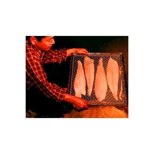紋別市 ふるさと納税 無添加・北海道産ナチュラルチーズ・スモークセット|y-sf|03